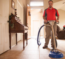 OVERVIEW OF SERVICES. Doctor Steamer takes pride in our reputation as a leading carpet cleaner in Phoenix, Arizona.